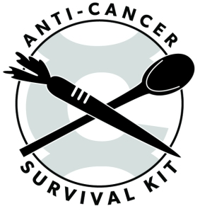 anti-cancer-survival-kit